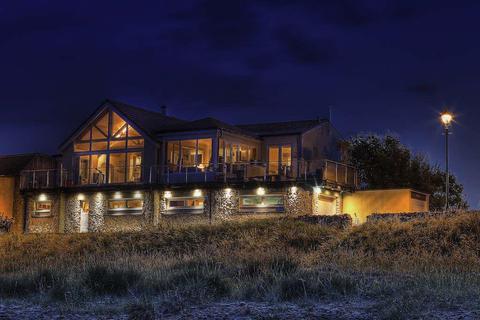 Houses For Sale Pebble Beach Whitburn