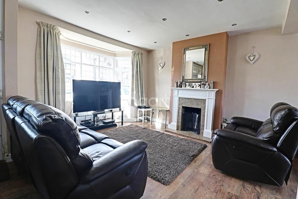 Rooms To Rent In Havering