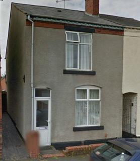 3 bedroom terraced house to rent - Seymour Road DY9