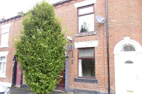 2 bedroom terraced house to rent - Ripponden Street, Watersheddings, Oldham, OL1