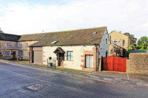 3 bedroom property for sale - The Barn, 14 Church Street, Gargrave,