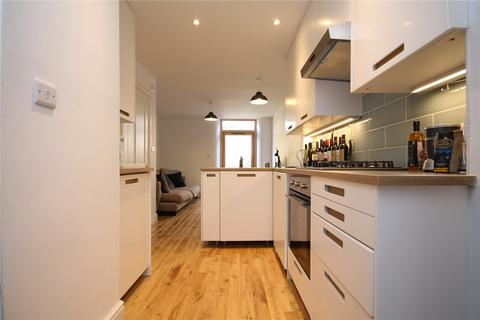 2 bedroom terraced house for sale - High Street, Staple Hill, Bristol, BS16