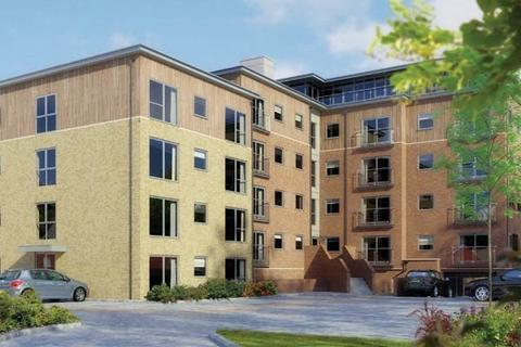 1 bedroom apartment to rent - 36 Southcote Lane, Reading