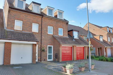 4 bedroom townhouse for sale - Taswell Road, Southsea