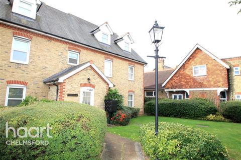 2 bedroom flat to rent - Primrose Hill