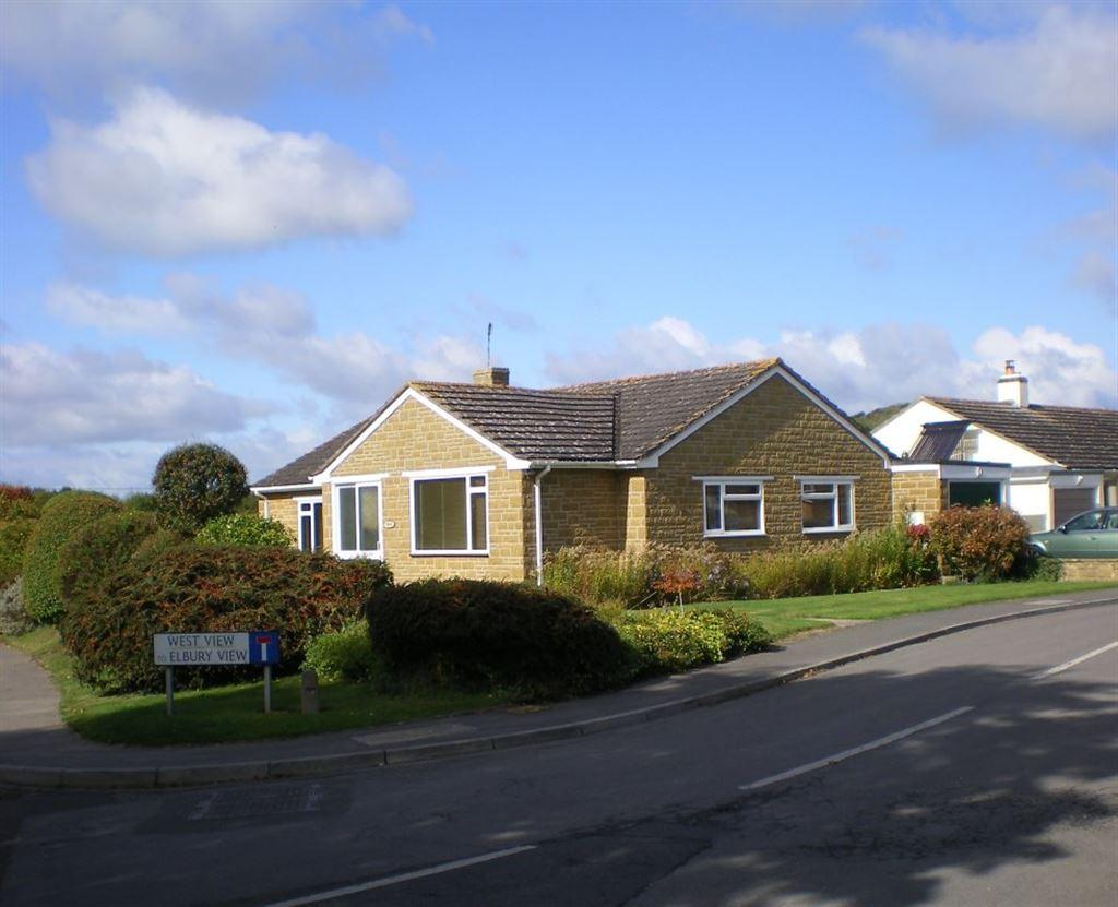 3 Bedrooms Bungalow for rent in COMPARE OUR FEES
