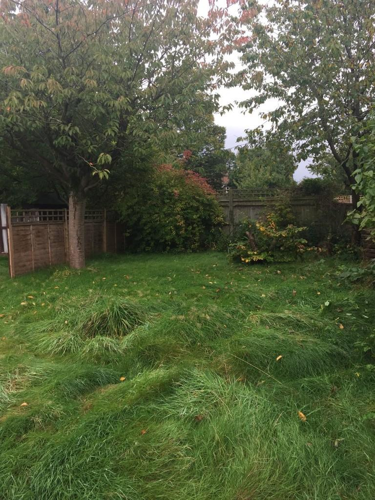 Land Commercial for sale in Land Milford Godalming