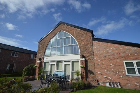 3 bedroom apartment for sale - Outwood House, Heald Green
