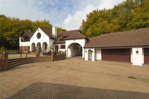 4 bedroom equestrian facility for sale - Faversham Road, Charing, Ashford, Kent