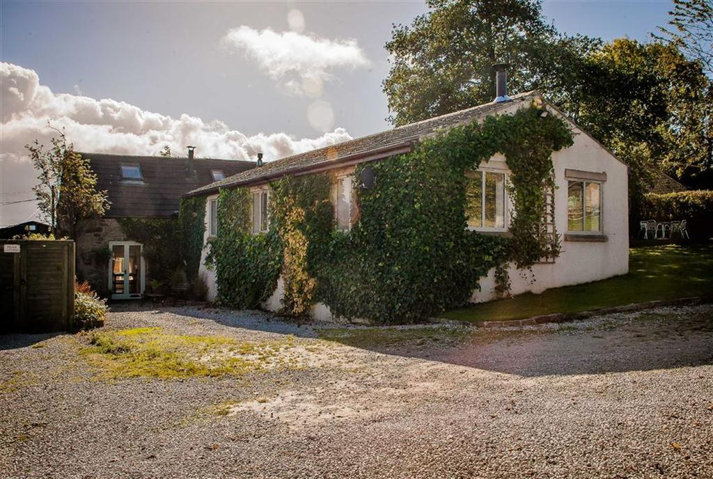 4 Bedrooms Barn Conversion Character Property for sale in Alton Hill, Alton, Chesterfield, S42