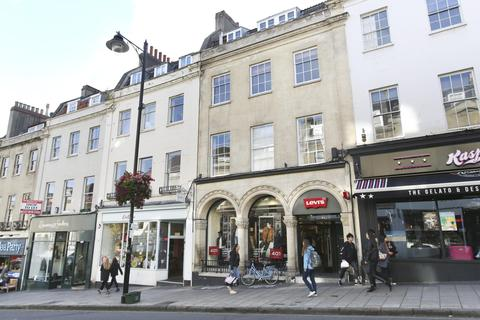 2 bedroom flat to rent - Park Street, Clifton, BS1