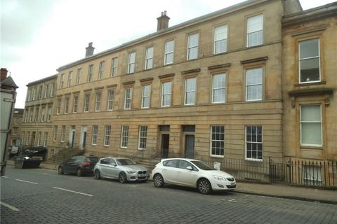 2 bedroom property to rent - Lynedoch Street, Park, Glasgow, G3 6EF