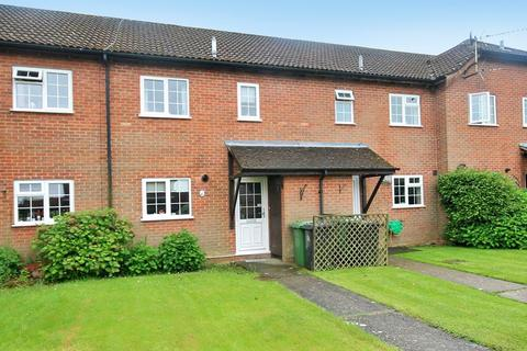 3 bedroom terraced house to rent - Yeomans Lane, Liphook