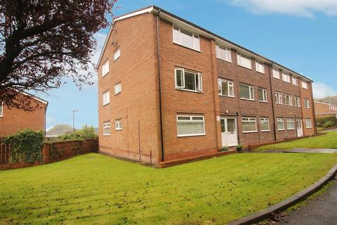 1 bedroom flat for sale - Avalon Drive, Newcastle Upon Tyne