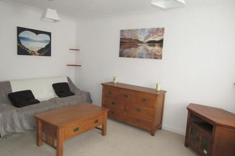 1 bedroom flat to rent - Clive Road, Fratton, Portsmouth, PO1
