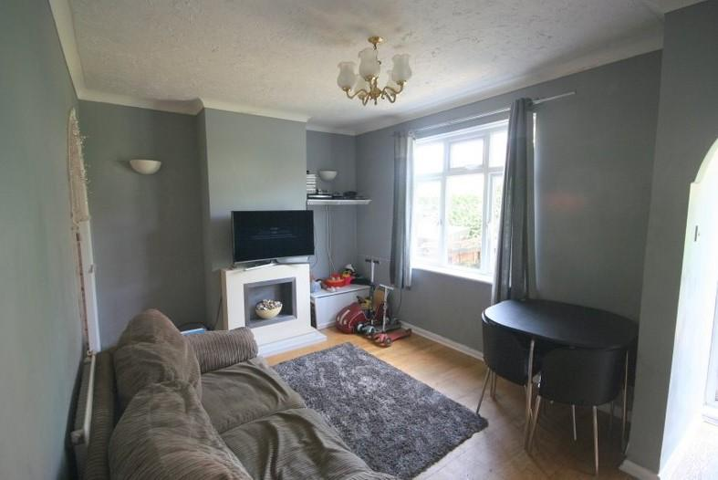 2 Bedrooms House for sale in Huntingfield Road, Putney, SW15