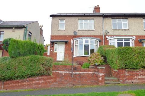 3 bedroom semi-detached house to rent - St Marys Drive, Greenfield, Saddleworth, Oldham, OL3