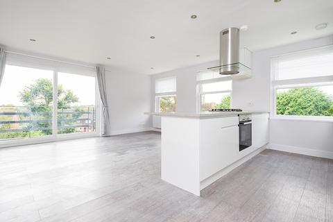 2 bedroom apartment to rent - Park Close, Oxford
