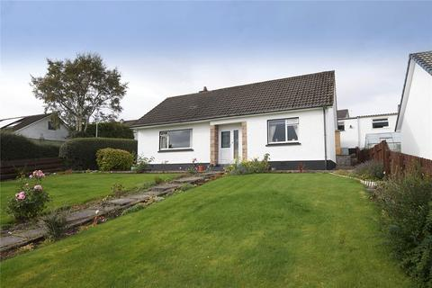 2 bedroom detached bungalow for sale - 28 Glengarry Road, Inverness, Highland, IV3
