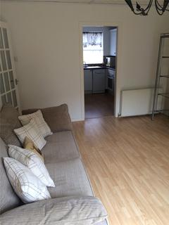 1 bedroom apartment to rent - 8A Macduff Place, Dufftown, Keith, Moray, AB55