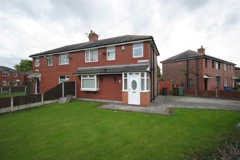 3 bedroom semi-detached house to rent - Acacia Crescent, Beech Hill, Wigan