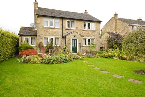 4 bedroom detached house for sale - Badger Hill House, Station Road, Threshfield,