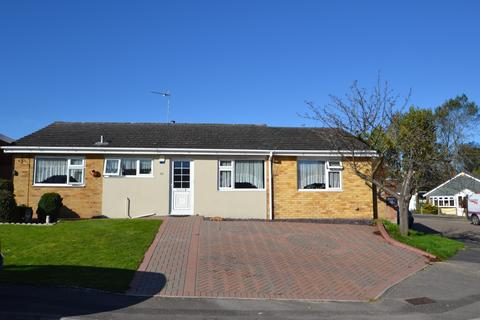 5 bedroom bungalow for sale - Canford Heath