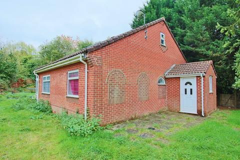 4 bedroom property for sale - Chilworth, Southampton