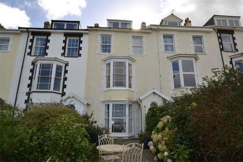 4 bedroom end of terrace house to rent - Northam, BIDEFORD, Devon