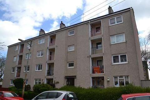 2 bedroom flat for sale - 0/2, 10 Lloyd Street, Glasgow, G31 2PE