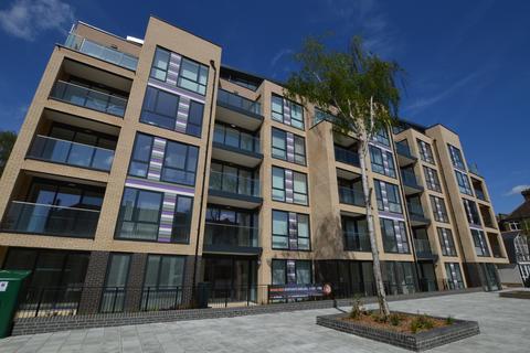 1 bedroom flat for sale - Eltham SE9