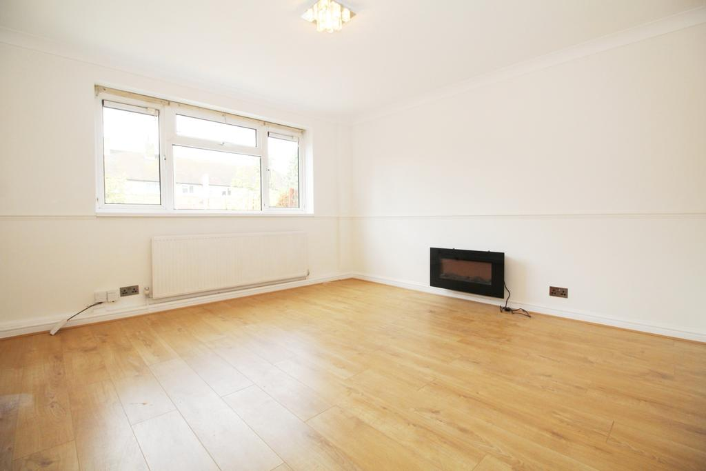 5 Bedrooms End Of Terrace House for sale in Carlton Road Welling DA16