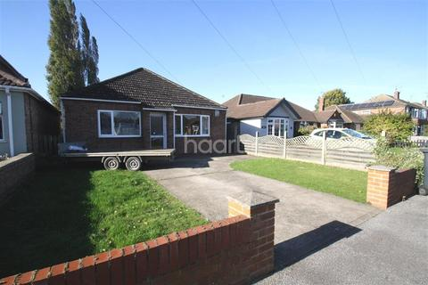 3 bedroom detached house to rent - Hunt Lea Avenue