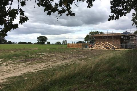 4 bedroom property with land for sale - St. Faiths Road, Old Catton, Norfolk, NR6