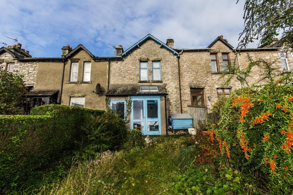 3 Bedrooms Cottage House for sale in 4 Stone Terrace
