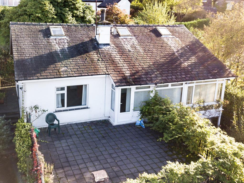 4 Bedrooms Detached House for sale in Well Bank, Old Lake Road, Ambleside, Cumbria LA22 0DH