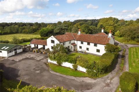 6 bedroom equestrian facility for sale - Sutton Wick, Bishop Sutton, Bristol, BS39