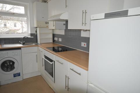 2 bedroom flat to rent - Chartwell Court , Cowbridge Road East, Canton