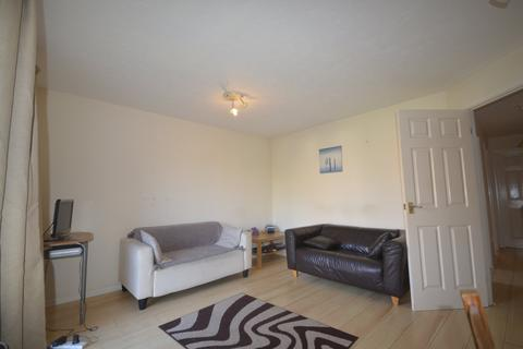 2 bedroom flat to rent - Campbell Drive, Windsor Quay , Cardiff Bay