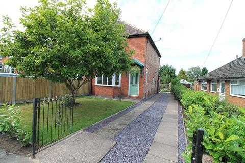 3 bedroom semi-detached house to rent - Green Lane, Willaston, Nantwich