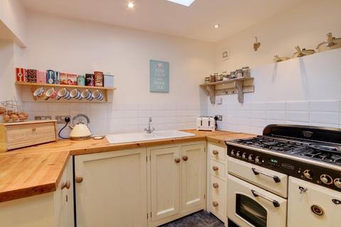 2 bedroom cottage for sale - Orchard Terrace, Kingskerswell