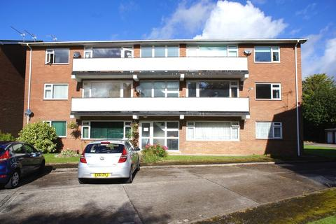 2 bedroom flat to rent - Norfolk Court, Maes Yr Awel