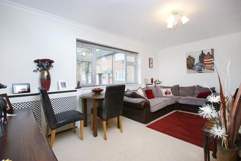 1 bedroom flat for sale - Fossway, York, YO31