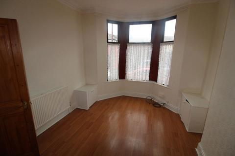 3 bedroom terraced house to rent - Newcombe Street, L6 5AN