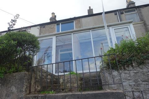 2 bedroom cottage to rent - Bryn Golau, Llannddulas, LL22
