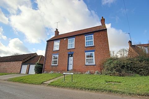 4 bedroom detached house to rent - Dale Gate, Bishop Burton