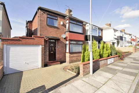 3 bedroom semi-detached house for sale - Chelmsford Avenue, Fairfield, Stockton, TS18 5NG