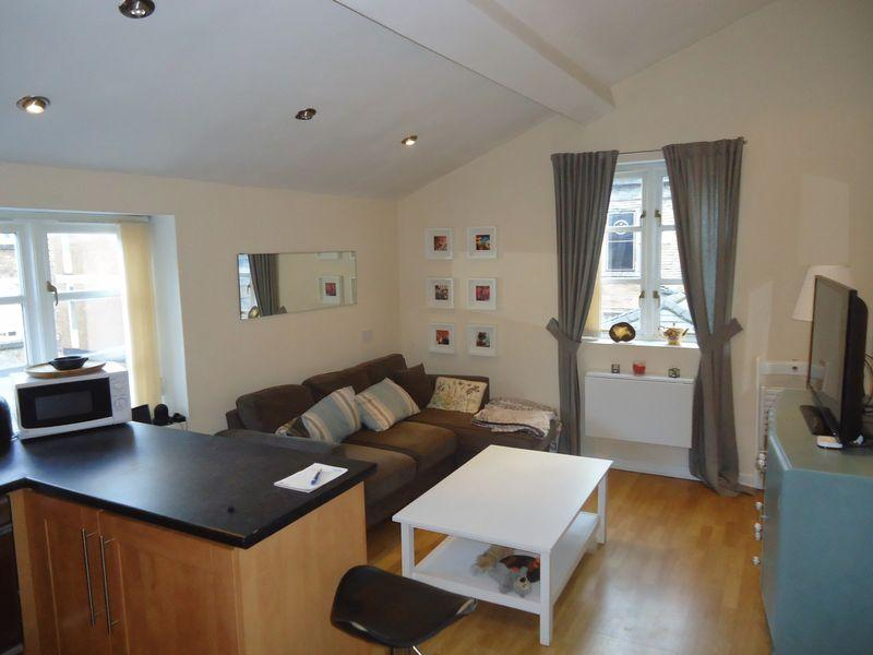 1 Bedroom Apartment Flat for sale in Rodney Street L1