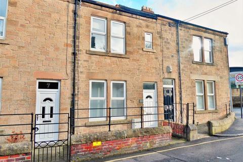 3 bedroom terraced house for sale - Hexham, Tyne Valley