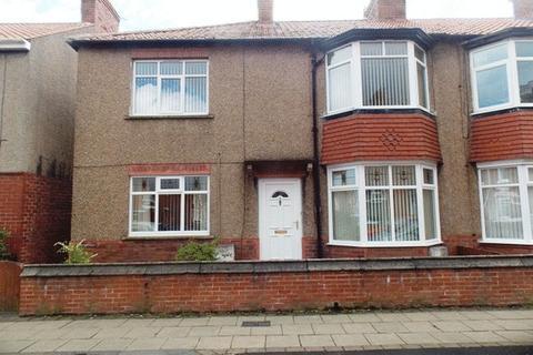 2 bedroom flat for sale - Wright Street, Blyth Northumberland